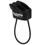 BLUEWATER Guardian Belay Device