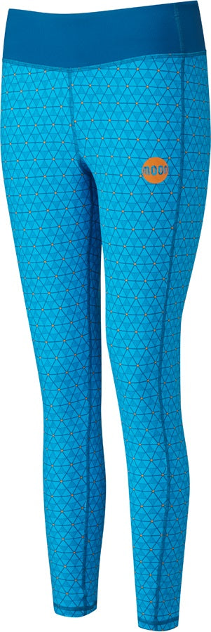 MOON Women's Sigma Leggings