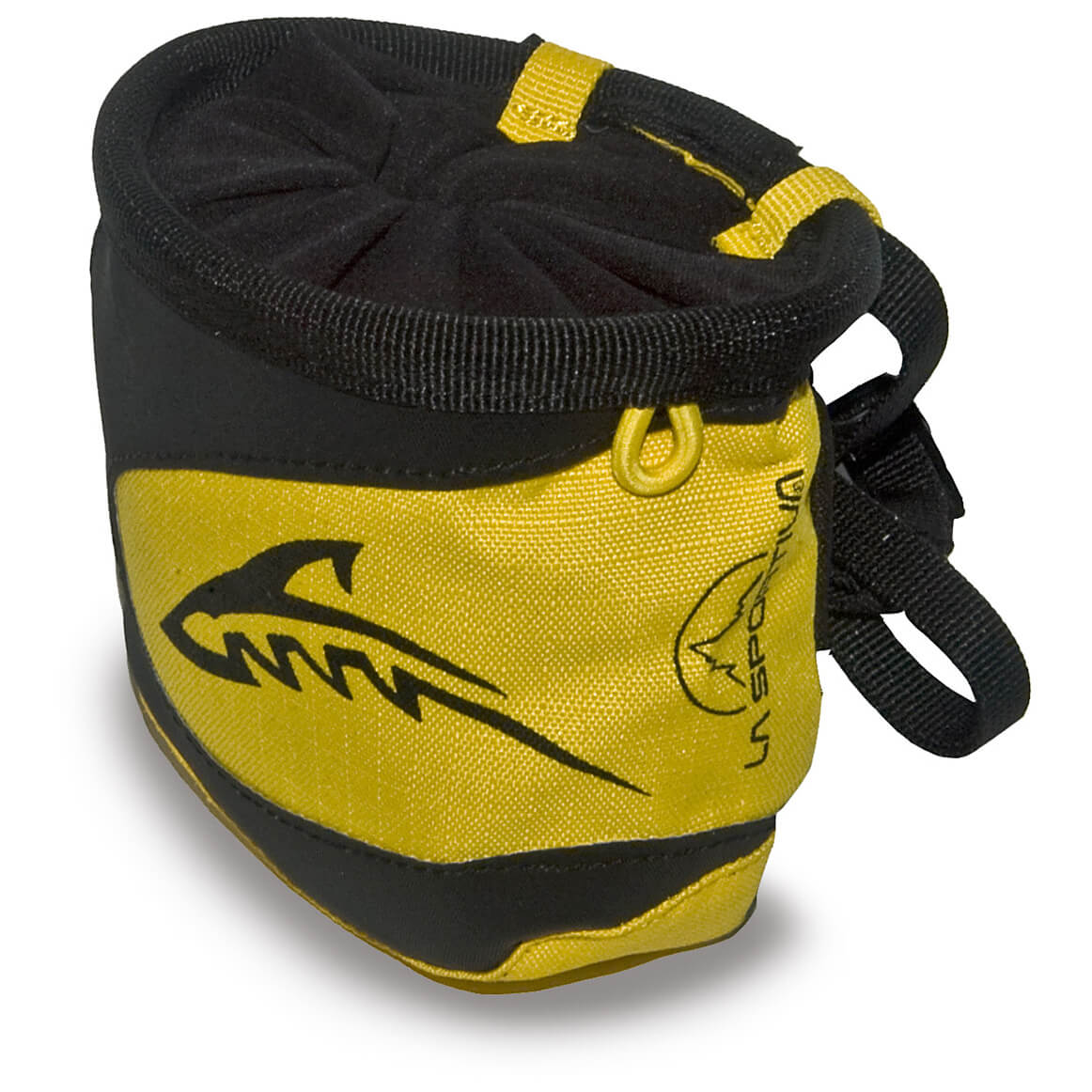 LA SPORTIVA Shark Chalk Bag