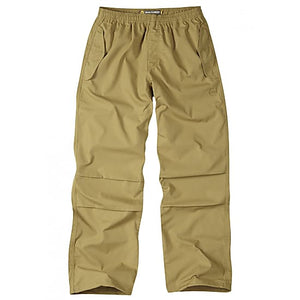 MOON Cypher Pant (2014) [CLEARANCE]