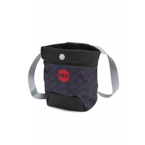 MOON Sport Chalk Bag