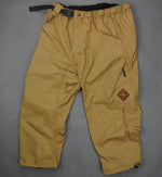 DRAGON Meteor 3/4 Pant MP 188A