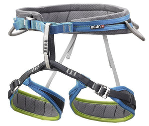 OCUN Ego 3 Harness