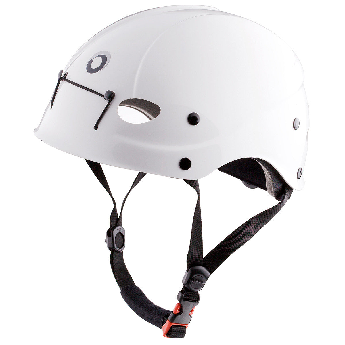 ROCK Helmet Climb Eco