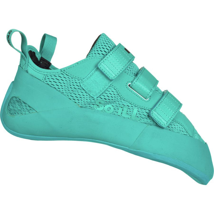 SO ILL Runner Climbing Shoe