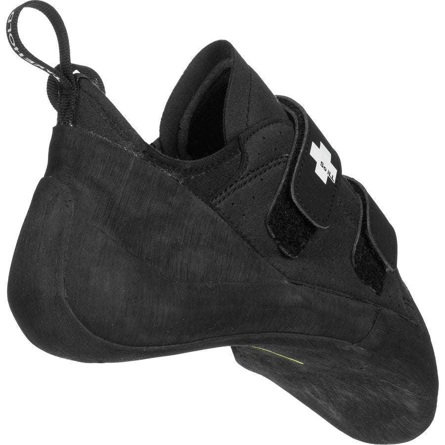 SO ILL Street Climbing Shoe