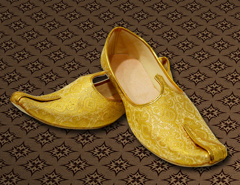 Designer Shoe for Men- BaazKart