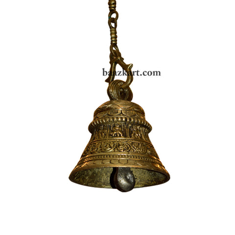Hanging Bell