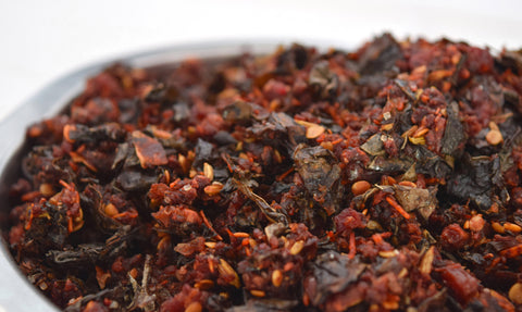 Banarasi Paan Mix