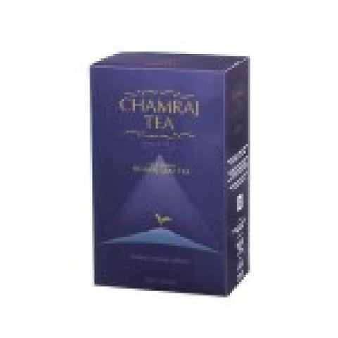 CHAMRAJ BOP LEAF TEA 250G