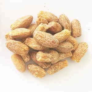 Dry Dates (AA Grade) - 250gm
