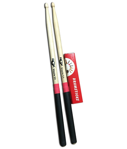 Rox Mapple Wood 5A with Grip