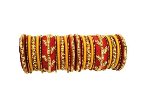 Bridal Designer Bangle