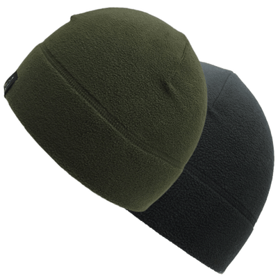 Temple Tape Watch Cap Beanies Bundle & Save - 2 Packs