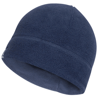 Premium Brushed Fleece Watch Cap Warm Beanie