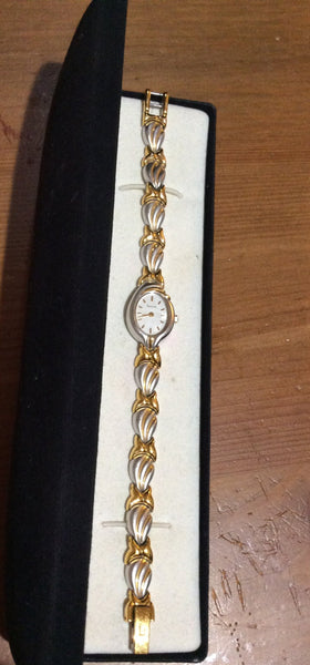 Bulova Women's Wrist Watch - NWOT