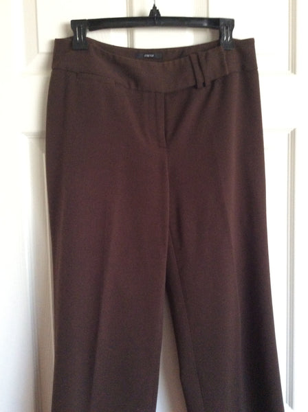 Style & Co. Women's Dress Pants