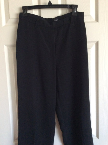 NY & CO Women's Trousers