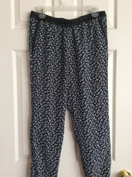 H&M Womens Pants