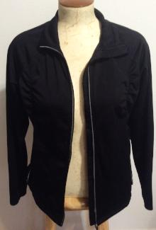 RBX Women's Jacket