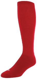 Sof Sole Youth Baseball Performance Sock