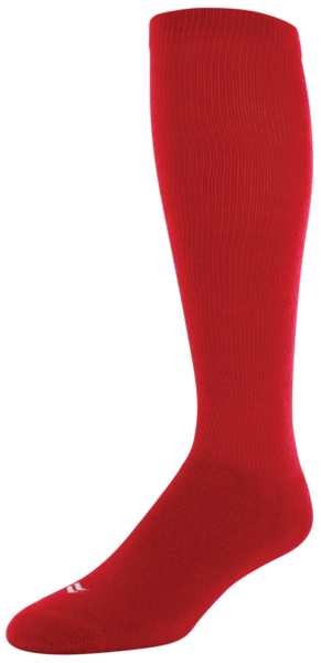 Sof Sole All Sport Adult Team Sock