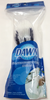 Dawn Fillable Kitchen Brush Refills Set of 2