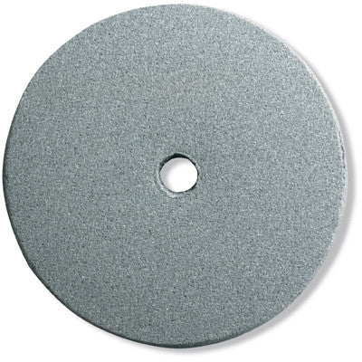 Dremel Polishing Wheel No. 425