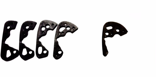 Martin Archery Bow Module Pack Single Cam - F Series