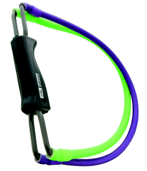 Saunders Archery Power Pull™ (no weights)