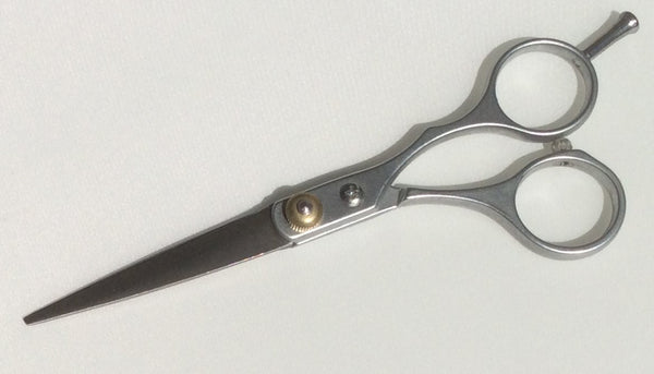 professional hair cutting shears