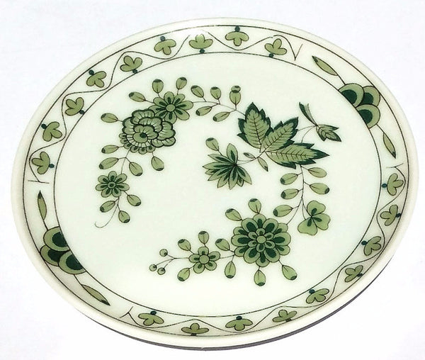 Schlossgarten By Hutschenreuther Butter Plate - Replacement