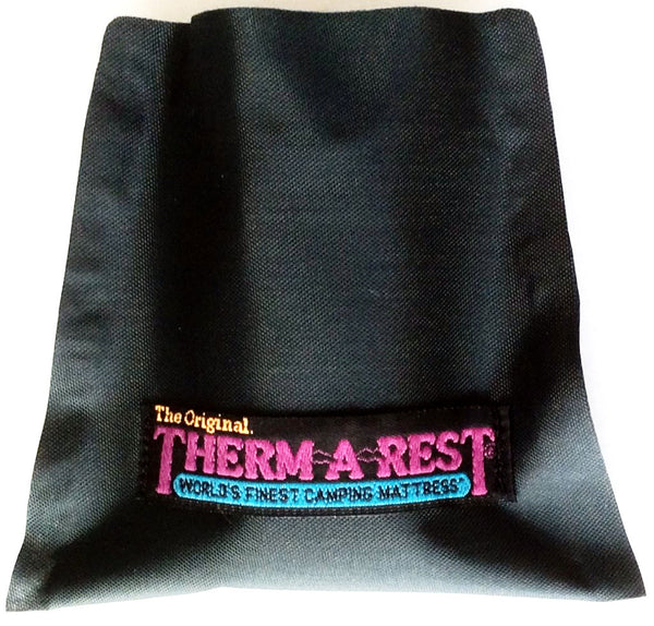 Therm-A-Rest Couple Kit, For Camp Rest or Camp Rest Deluxe Mattresses