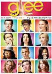 Glee: Season 1, Vol. 1 - Road to Sectionals (DVD, 2009, 4-Disc Set)