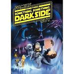 Family Guy: Something, Something, Something Darkside (DVD, 2009)