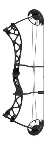 Martin Archery STRATOS CR PACKAGE