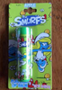 The Smurfs Flavored Lip Balm