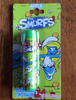 The Smurfs Flavored Lip Balm - Apple Flavor