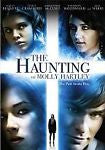 The Haunting of Molly Hartley (DVD, 2009, Widescreen)