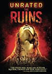 The Ruins (DVD, 2008, Widescreen)