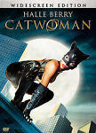 Catwoman (DVD, 2005, Widescreen)
