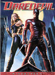 Daredevil (DVD, 2009, 2-Disc Set, Special Edition Widescreen)