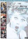 The Lucy Show - The Lost Episodes Marathon: Vol. 2 (DVD, 2001, Special Edition)