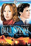 Blue Smoke (DVD, 2007)
