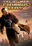 Columbus Day (DVD, 2009)
