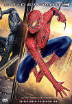 Spider-Man 3 (DVD, 2007)