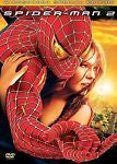 Spider-Man 2 (DVD, 2004, 2-Disc Set, Special Edition; Widescreen)