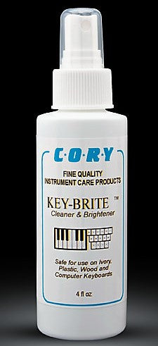 Key Brite Key Cleaner