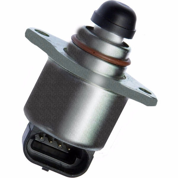 ACDelco Idle Air Control Valve IAC Speed Stabilizer, #17113388