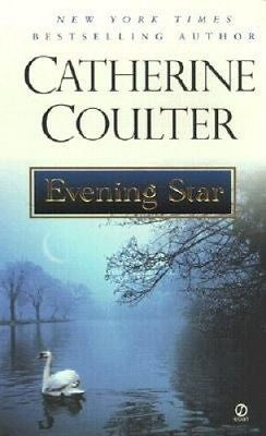 Evening Star by Catherine Coulter, Paperback 2001
